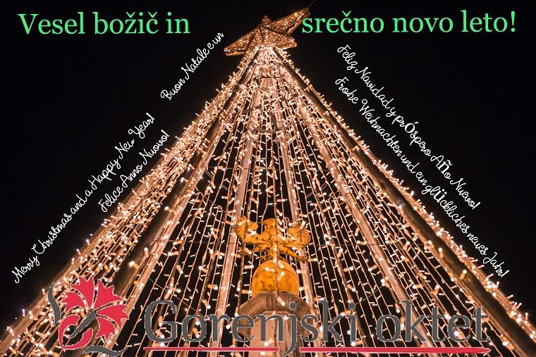 novo-leto-voscilnica_splet