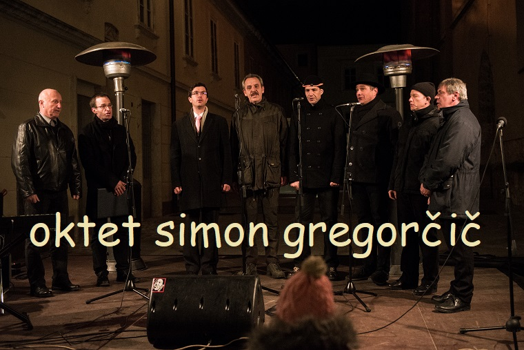 simin-gregorcic
